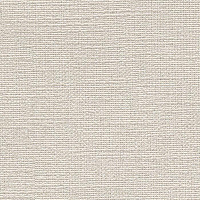 TMM-713(旧品番 : TMM-611) マッスルウォール 織物