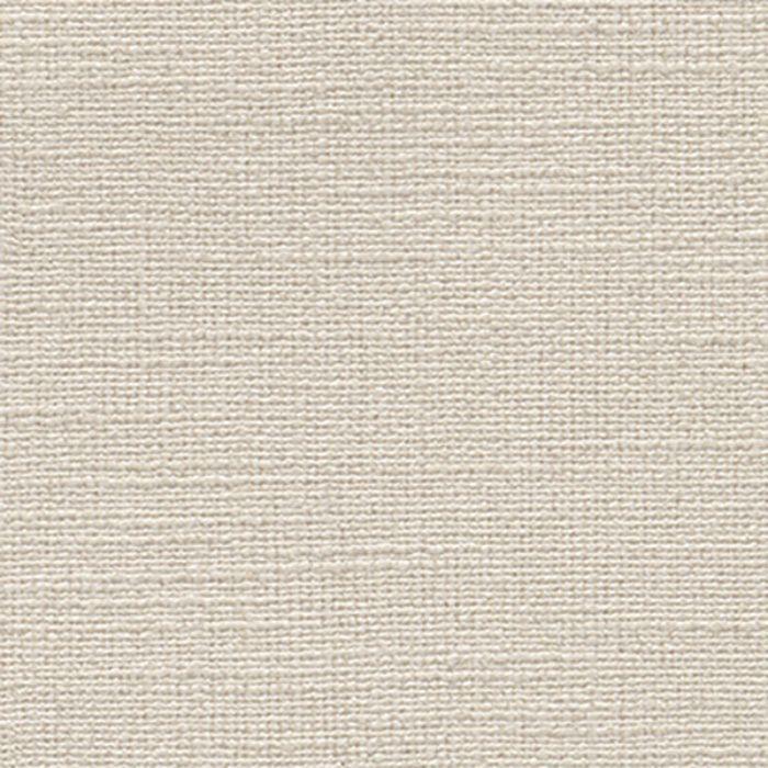 TMM-714(旧品番 : TMM-610) マッスルウォール 織物