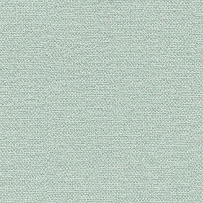 TMM-719 マッスルウォール 織物