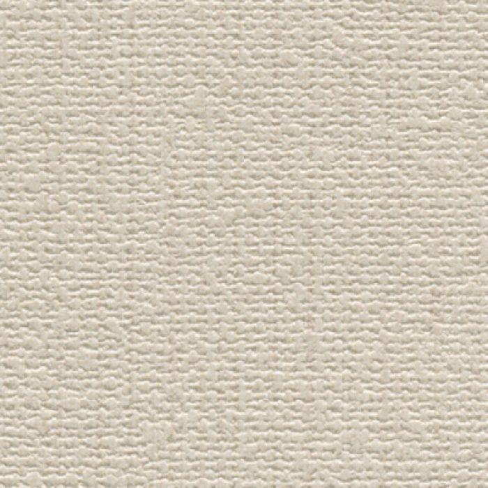TMM-724(旧品番 : TMM-627) マッスルウォール 織物