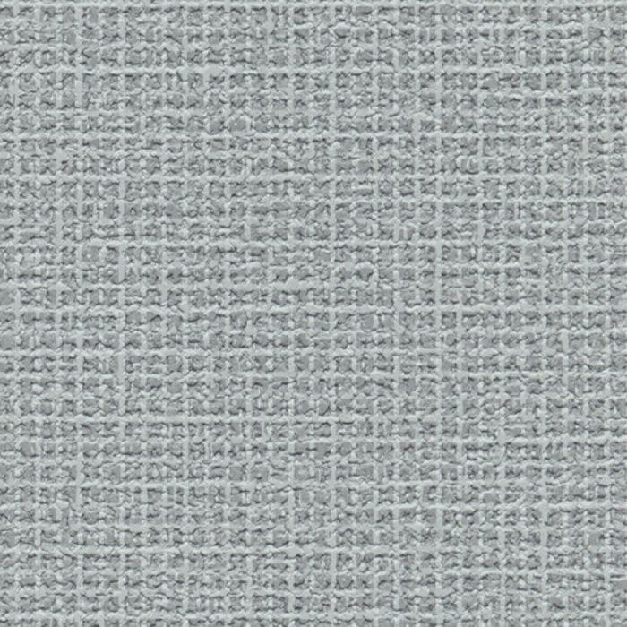 TMM-730 マッスルウォール 織物