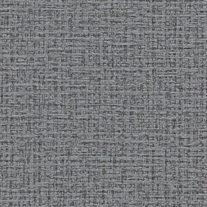 TMM-734 マッスルウォール 織物