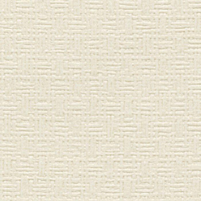 TMM-738(旧品番 : TMM-630) マッスルウォール 織物
