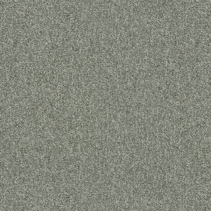 【5%OFF】TG-3601 タイルカーペット プレーン
