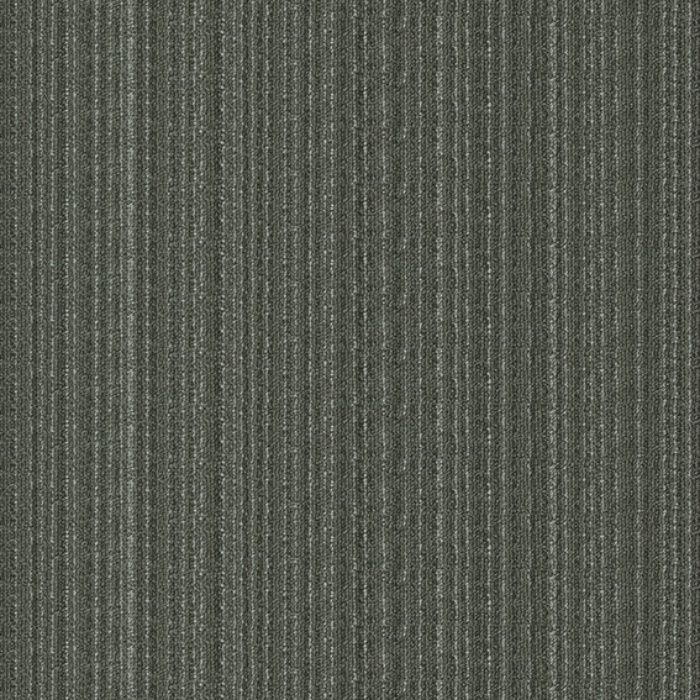 TG-3505 タイルカーペット ソフトライン