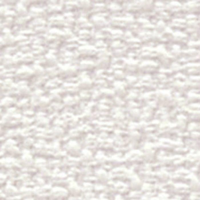 掲示板用クロス サンフォーム・ベーシック K-101-1 巾 92cm