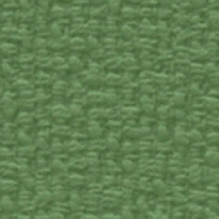 掲示板用クロス サンフォーム・ベーシック K-106-1 巾 92cm