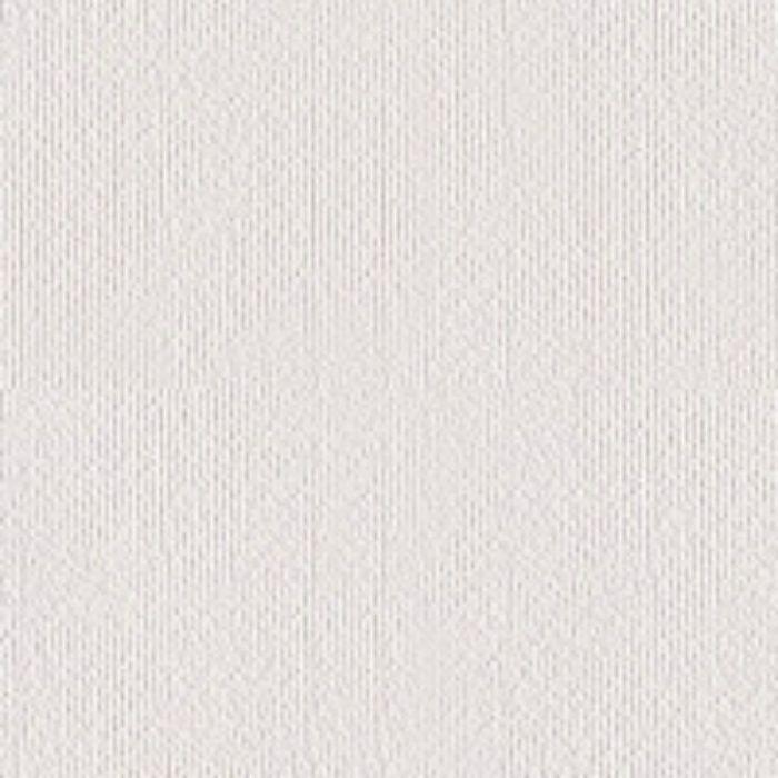 掲示板用クロス サンフォーム・ベーシック K-101-2 巾 122cm