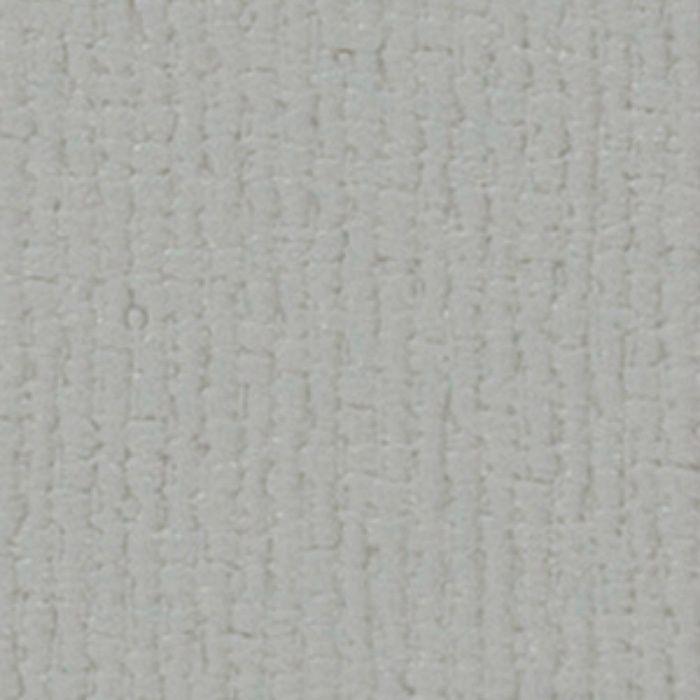 掲示板用クロス サンフォーム・ベーシック K-112-2 巾 122cm