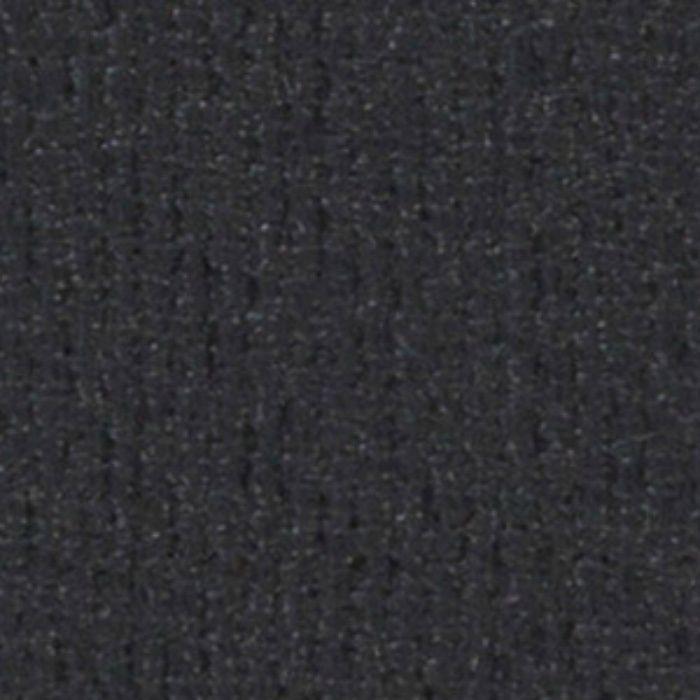 掲示板用クロス サンフォーム・ベーシック K-114-2 巾 122cm