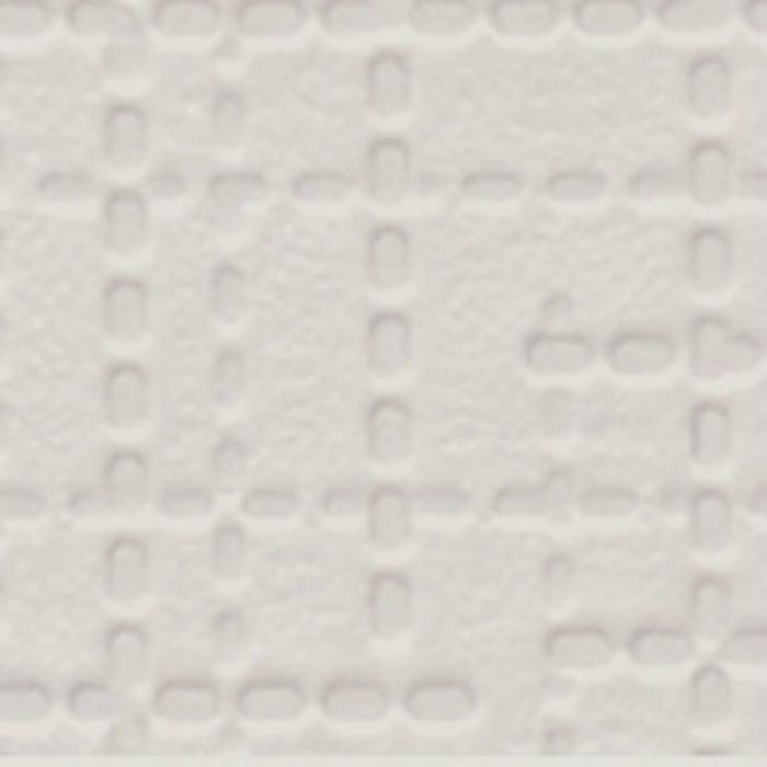 掲示板用クロス サンフォーム・ライン K-202-1 巾 92cm