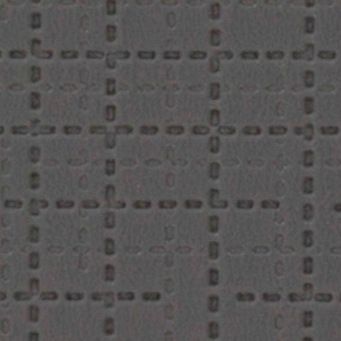 掲示板用クロス サンフォーム・ライン K-211-2 巾 122cm