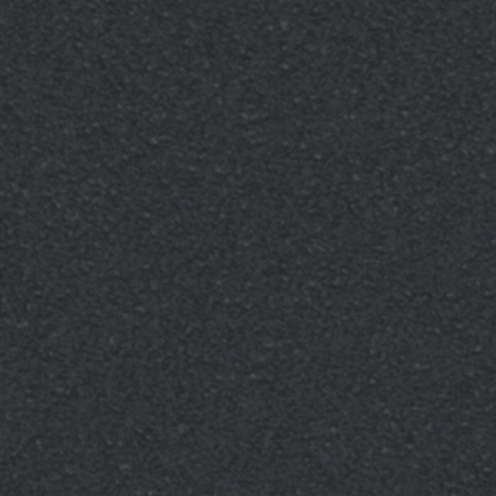 掲示板用クロス INNOVATIVE WALL K-404 巾 92cm