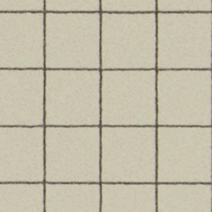 掲示板用クロス INNOVATIVE WALL K-406 巾 92cm