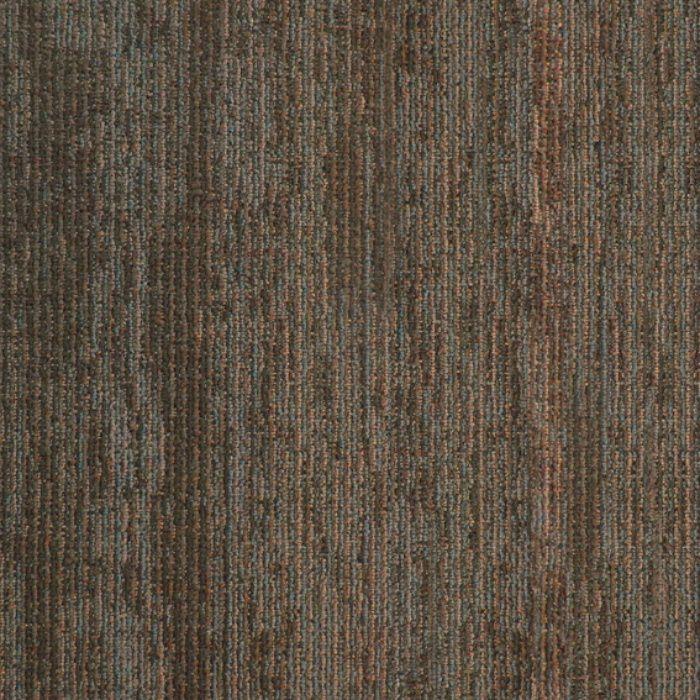 TG-9202 フェルトバックタイルカーペット REGENCY