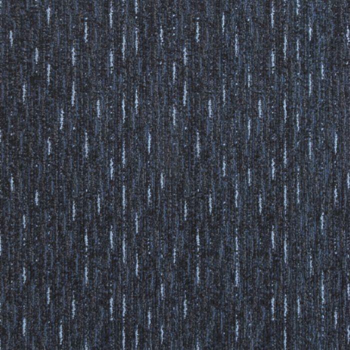 【5%OFF】TG-9303 フェルトバックタイルカーペット REGENCY