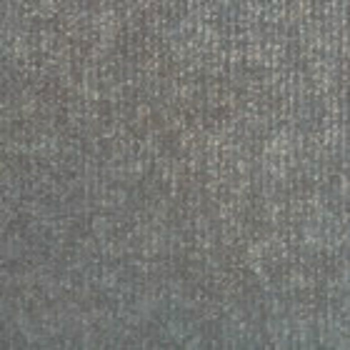 【5%OFF】SOA-502 エミネンス 置敷きOAタイル カーペット柄