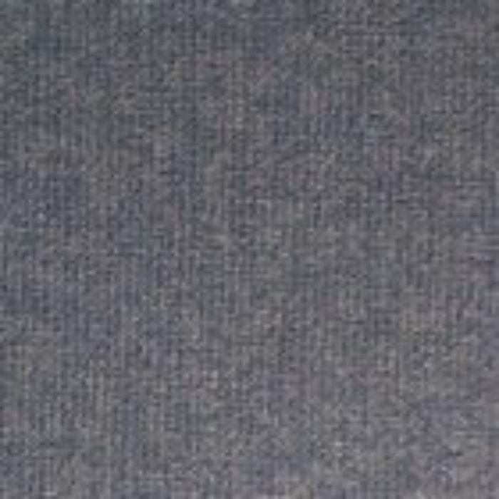 【5%OFF】SOA-508 エミネンス 置敷きOAタイル カーペット柄