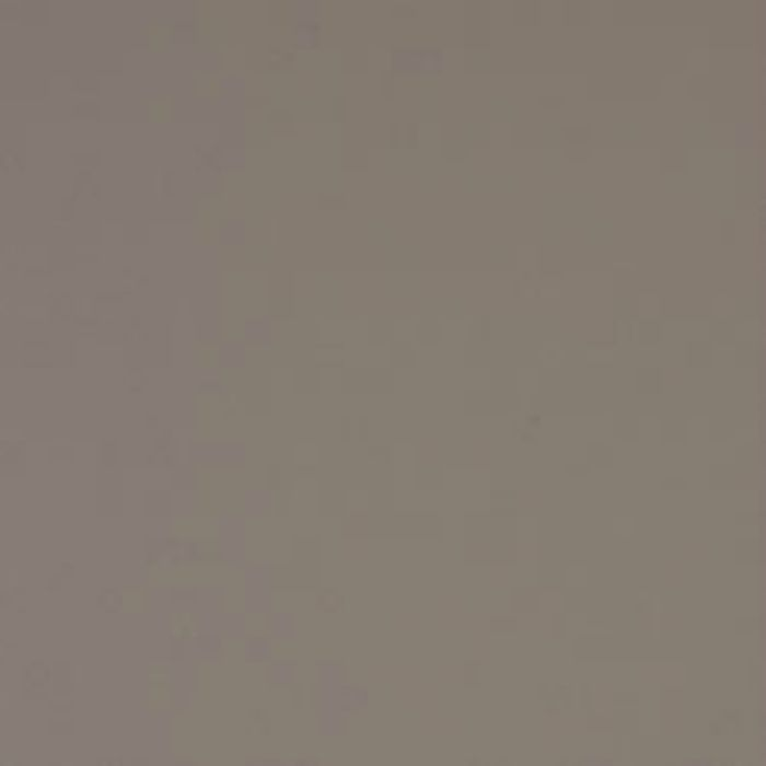 【5%OFF】SOA-7 エミネンス 置敷きOAタイル プレーン柄
