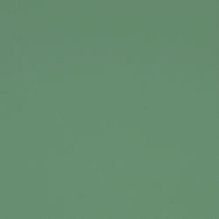 【5%OFF】SOA-9 エミネンス 置敷きOAタイル プレーン柄