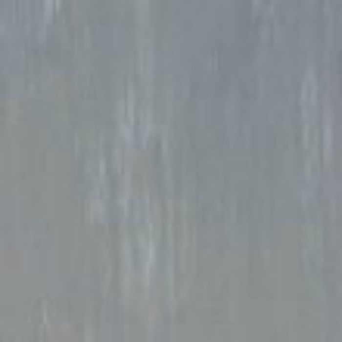 【5%OFF】SOA-103 エミネンス 置敷きOAタイル マーブル柄
