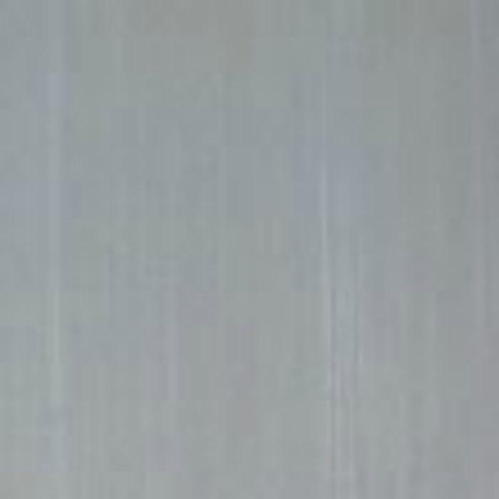 SOA-104 エミネンス 置敷きOAタイル マーブル柄