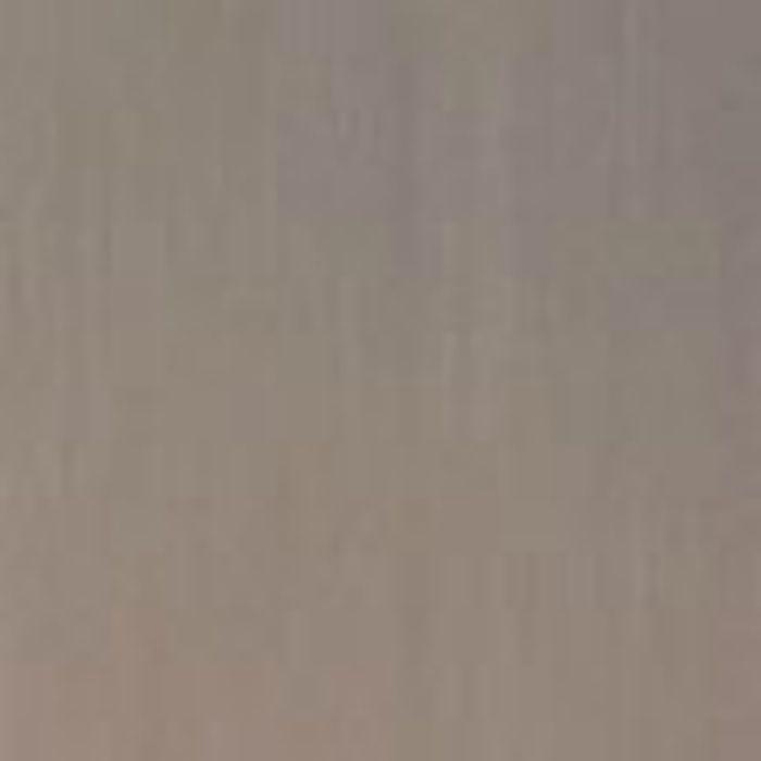【5%OFF】SOA-105 エミネンス 置敷きOAタイル マーブル柄
