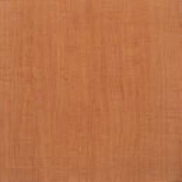 SOA-713 エミネンス 置敷きOAタイル 木目柄