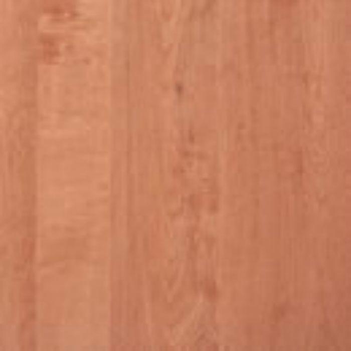 【5%OFF】SOA-721 エミネンス 置敷きOAタイル 木目柄