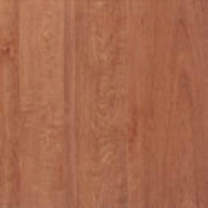 【5%OFF】SOA-722 エミネンス 置敷きOAタイル 木目柄