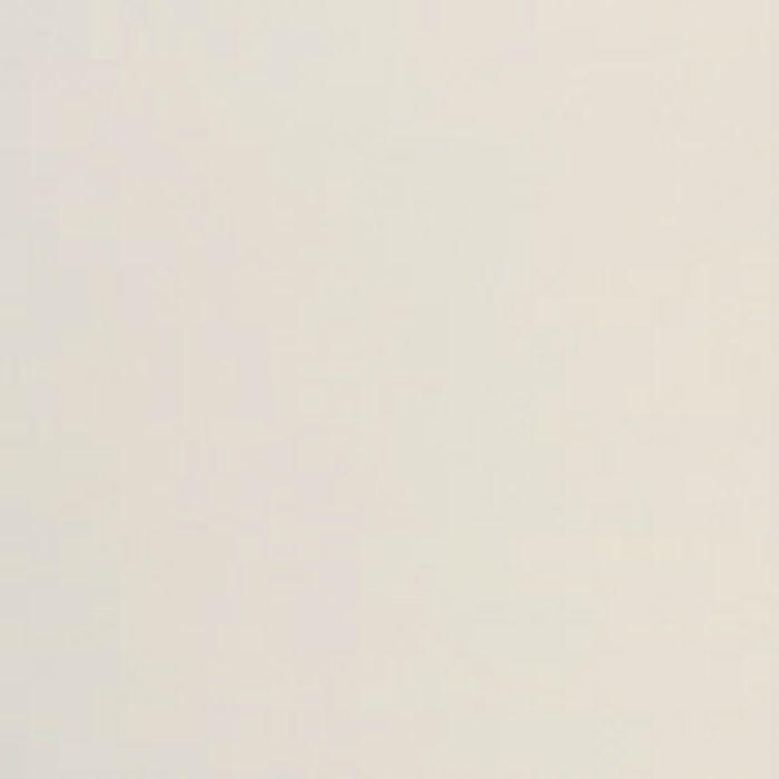 【5%OFF】SOA-6 エミネンス 置敷きOAタイル プレーン柄 面取品