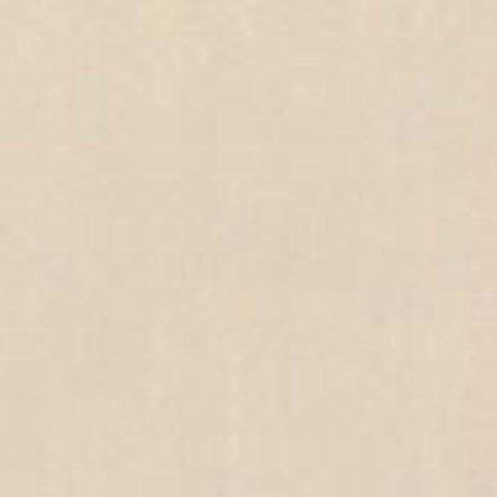 【5%OFF】SOA-106 エミネンス 置敷きOAタイル マーブル柄 面取品
