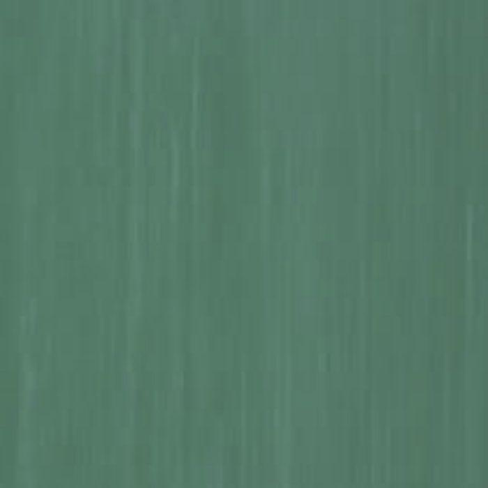 【5%OFF】SOA-118 エミネンス 置敷きOAタイル マーブル柄 面取品