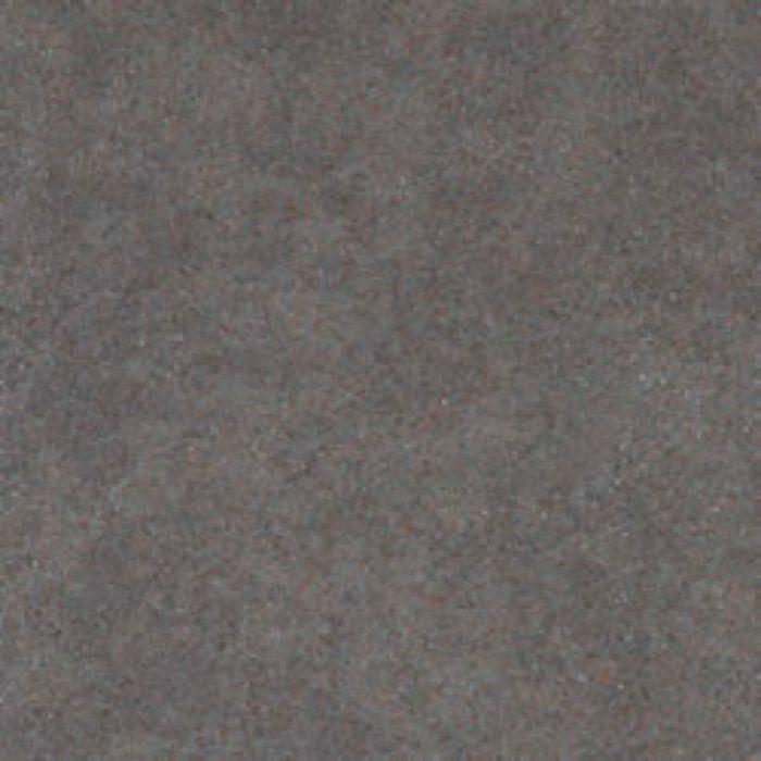 【5%OFF】SOA-622 エミネンス 置敷きOAタイル 雲柄 面取品