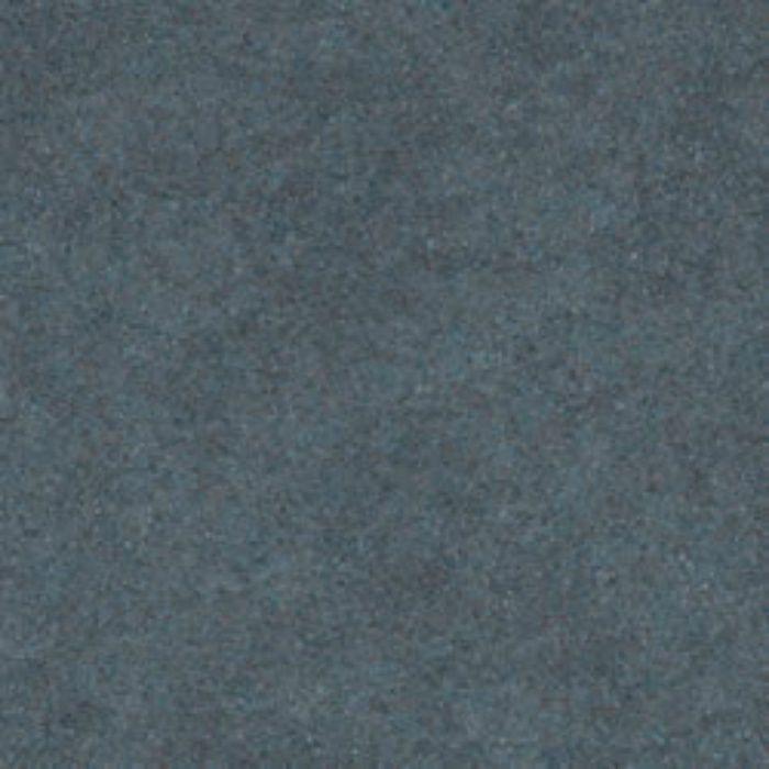 【5%OFF】SOA-623 エミネンス 置敷きOAタイル 雲柄 面取品