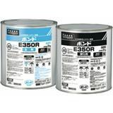 E350R(セット) 6kgセット 2セット入り/ケース