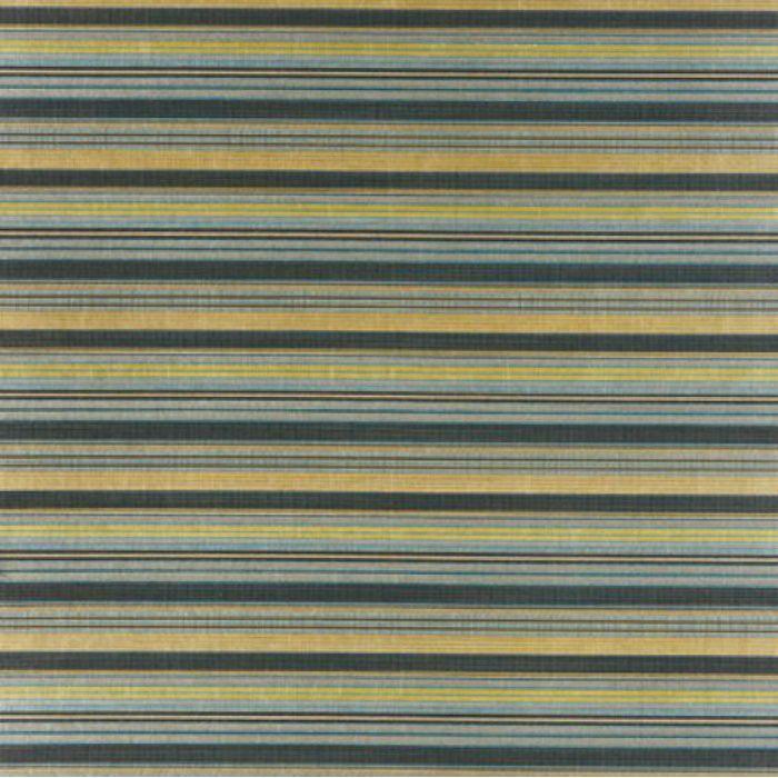 132-80805 ソリッドウィーブ RUG MAT #3 ブルー 190cm×190cm