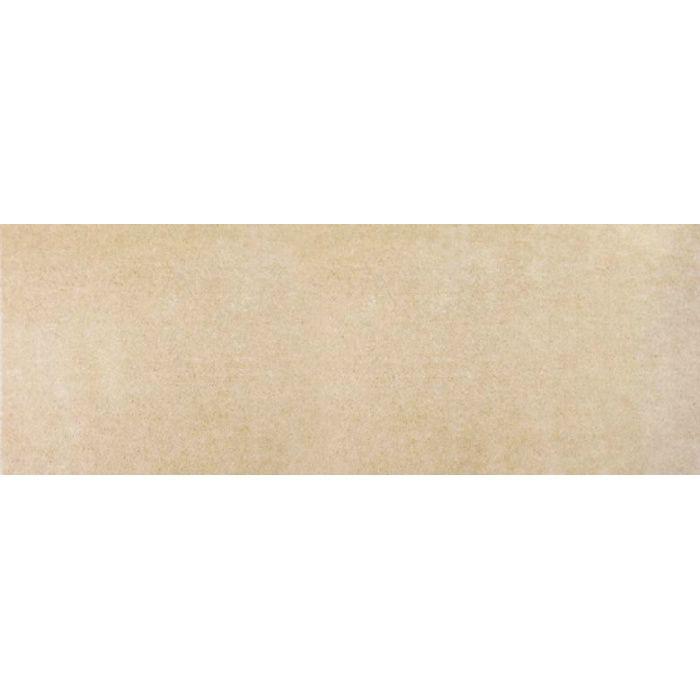 131-26512 ソリッディー RUG MAT #2 ベージュ 45cm×120cm