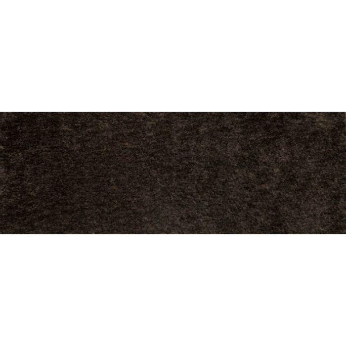 131-26512 ソリッディー RUG MAT #8 ブラウン 45cm×270cm