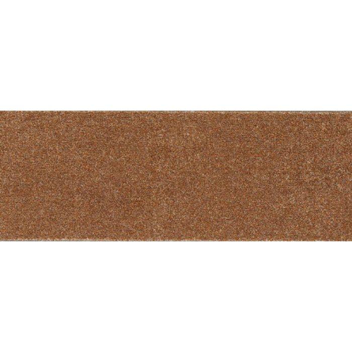131-26512 ソリッディー RUG MAT #38 ブラウンオレンジ 45cm×270cm
