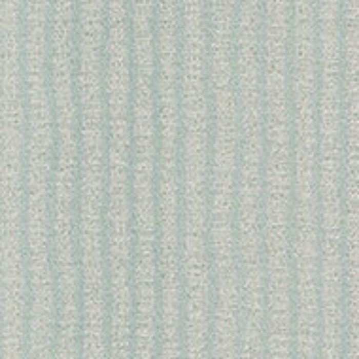 LMT-15014 マテリアルズ 織物 ベーシック