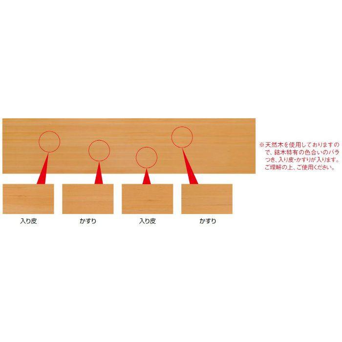 フロング 《松シリーズ》 WHF旭松ワイド(マツ科米ツガ単板) 12mm厚 FHD016SG
