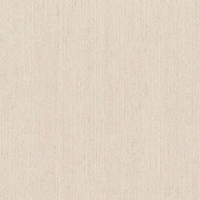 LMT-15068(旧品番 : LY-14521) マテリアルズ 織物 ベーシック