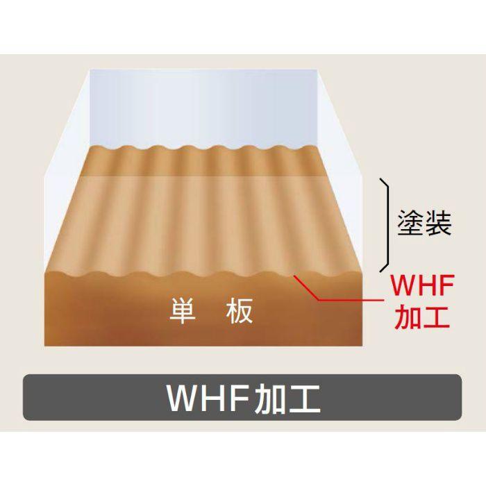フロング 《松シリーズ》 WHFこえ松(マツ科米ツガ単板) 12mm厚 FH0212SG