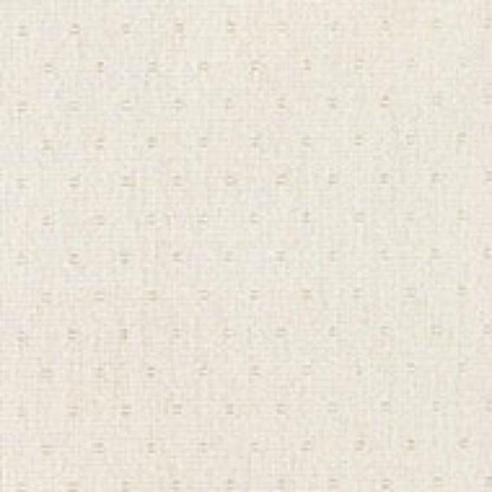 LMT-15120(旧品番 : LY-14571) マテリアルズ 織物 ベーシック