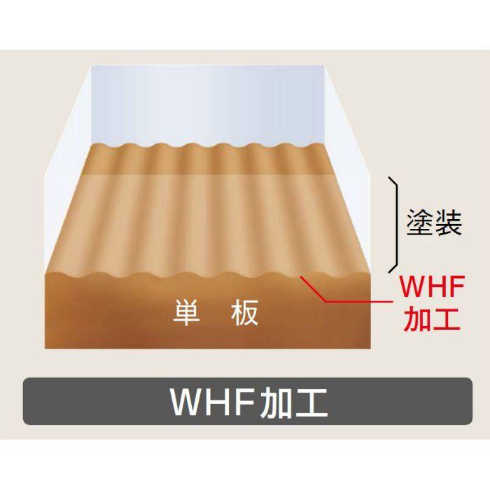 フロング 《桧シリーズ》 WHF吉野桧5寸幅 12mm厚 FH2112S