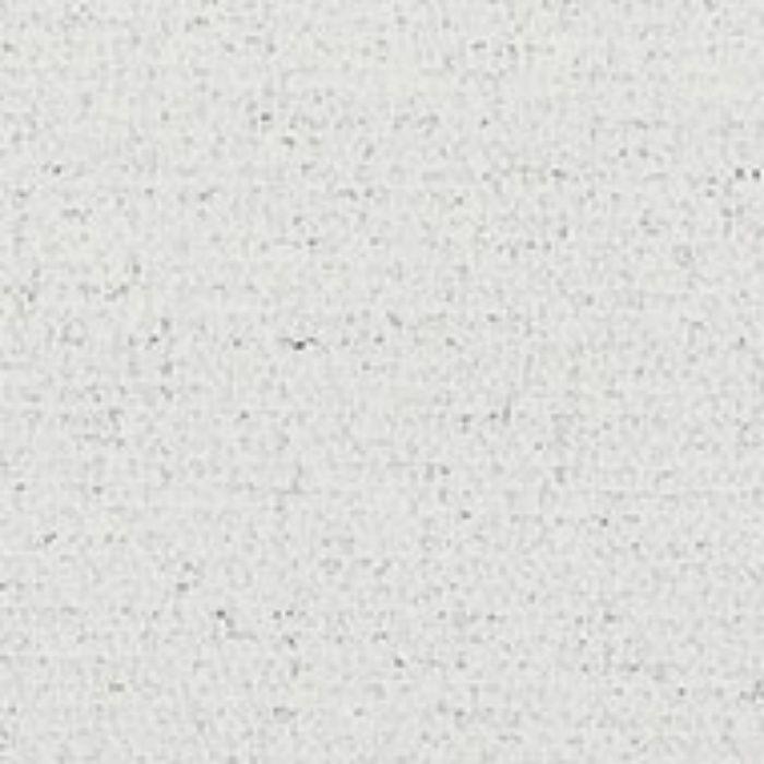 LMT-15273(旧品番 : LY-14758) マテリアルズ 塗装壁紙 不燃認定壁紙