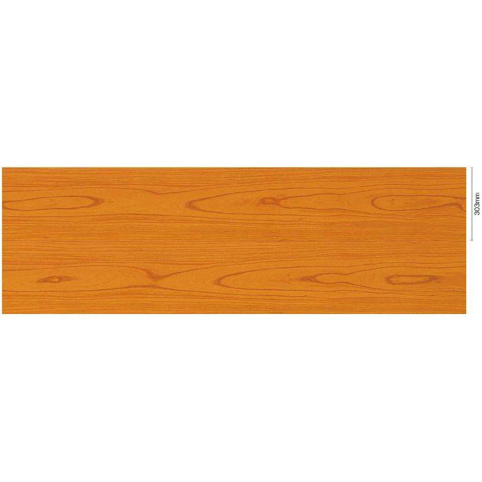 フロング 《欅シリーズ》 WHF銘木欅尺幅 15mm厚 FF1312S