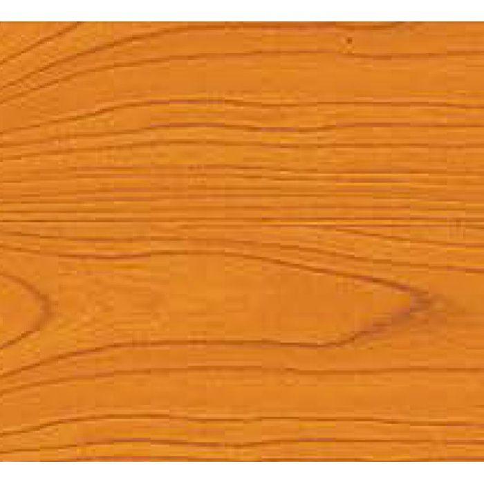 フロング 《欅シリーズ》 WHF銘木欅7.5寸幅 15mm厚 FF1811S