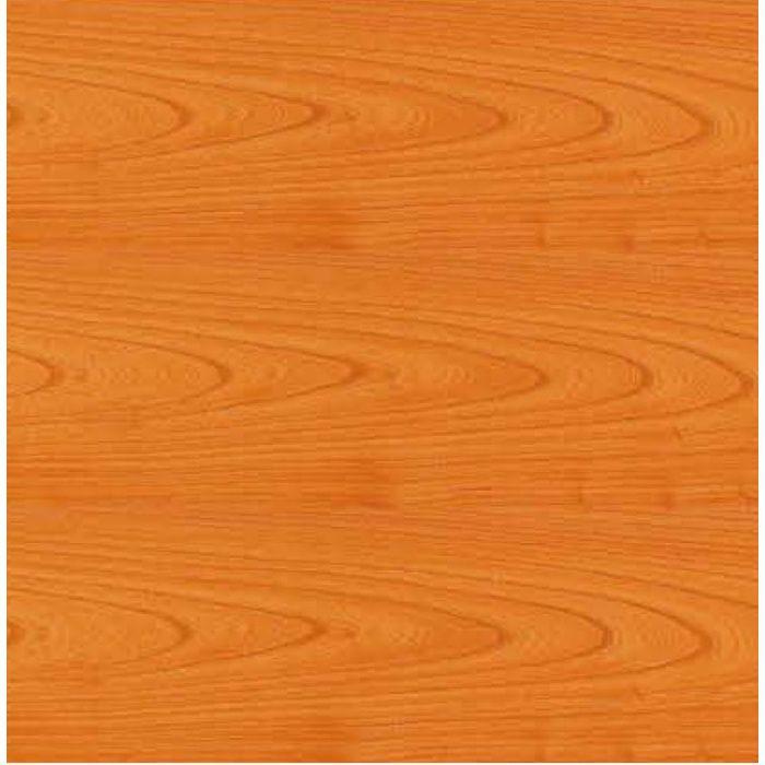 フロング 《欅シリーズ》 銘木欅5寸幅 12mm厚 FL2211S